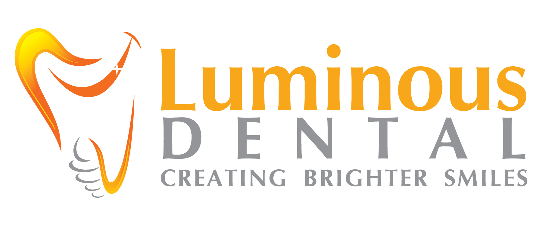 Luminous Dental